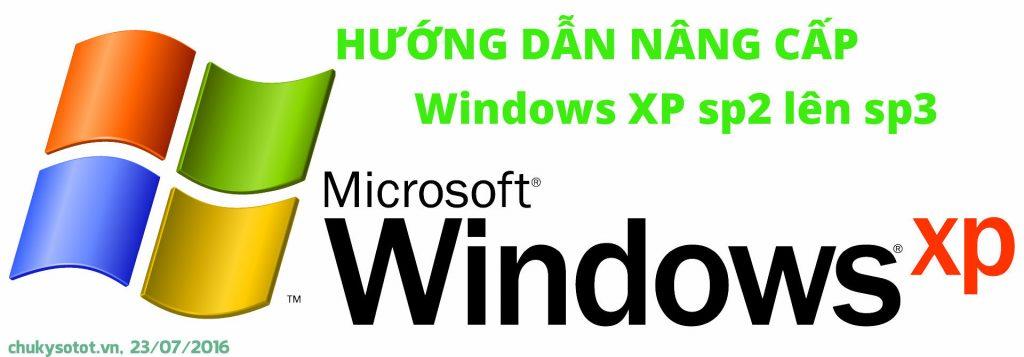 chukysotot_vn_huong_dan_nang_cap_windows_xp_sp3