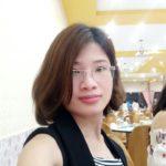 Khách hàng sử dụng dịch vụ chị Hương