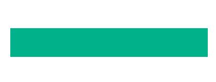 Dịch vụ chữ ký số NewCA, VNPT-CA, Viettel-CA