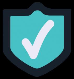Chữ ký số an toàn bảo mật