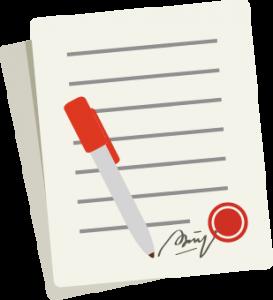 Hợp đồng ký số linh hoạt